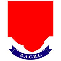 B.A.C.R.C